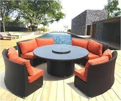 patio furniture sets costco. Patio Furniture Costco Pool Outdoor Decor Awesome  Unique Sets Uk