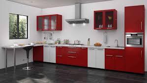 red handles kitchen cabinets brown kitchen cabinets what is the best color for kitchen cabinets red kitchen cabinet design