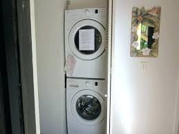 stackable washer dryer reviews. Modren Reviews Best Stackable Washer And Dryer Compact  Landlord Full   And Stackable Washer Dryer Reviews E