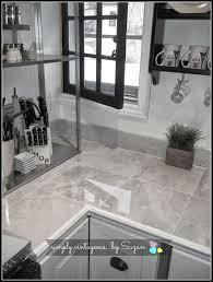 modern tile kitchen countertops. Wonderful Countertops Best 25 Tile Kitchen Countertops Ideas On Pinterest Modern  D