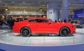 2015 Mustang Gt Wallpaper - WallpaperSafari