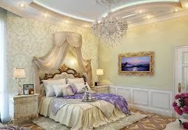 classic bedroom design. Classic Bedroom Designs Design