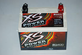 Battery 411 Everything You Need To Know About High