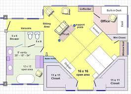 best 25 master suite addition ideas on master bedroom master suite addition floor plans