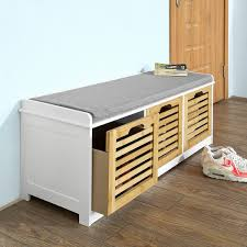 contemporary entry table. Full Size Of Bench:entry Way Bench With Storage Contemporary Entryway Elegant Modern Entry Table Y