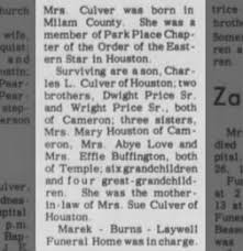 The Cameron Herald from Cameron, Texas on July 22, 1974 · Page 4