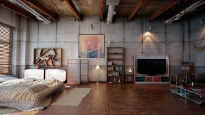 industrial style living room furniture. Bedrooms Marvellous Industrial Style Living Room Furniture D
