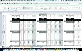 workout template excel excel workout log workout log workout log templates teletienda club