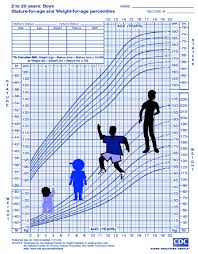 Newborn Growth Chart Creating Your Childs Growth Book From Newborn To Adolescent
