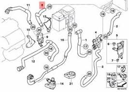 dodge nitro 3 7 engine diagram dodge diy wiring diagrams dodge nitro 3 7 engine dodge image about wiring diagram