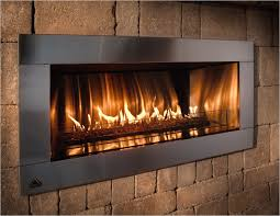 cute ventless propane fireplace insert or wall mounted propane fireplace creative 19 valor gas fireplace