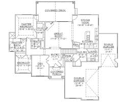 Small Picture The 25 best Basement floor plans ideas on Pinterest Basement