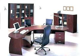 Office ideas work amazing Desk Elegant Office Decor Social Work Office Decor Fun Work Office Decorating Ideas Desk For Throughout The Incredible Small Work Elegant Office Decorating Ideas The Hathor Legacy Elegant Office Decor Social Work Office Decor Fun Work Office