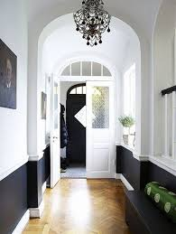 entryway lighting tips. 142 best images about come on in entryways pinterest | blue intended for the most; traditional entryway with crown molding \u0026 flush light lighting tips