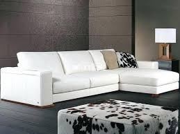 contemporary italian furniture brands. Contemporary Italian Furniture Brands . E