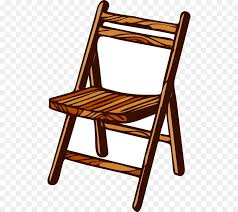 wood furniture clipart. Brilliant Clipart Table Chair Wood Furniture Clip Art  Cartoon Cliparts Intended Clipart L