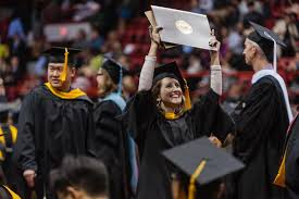 How Hard is it to Get a Bachelor's Degree?