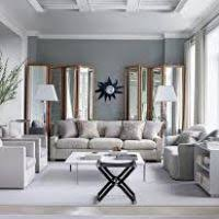 gray living room furniture ideas. source · inspiring gray living room ideas photos architectural digest furniture