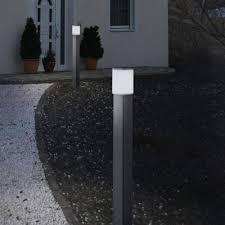 Outdoor terrace lighting Pergola Outdoor Lighting Post Lights Lumens Lighting Outdoor Lighting Modern Outdoor Light Fixtures At Lumenscom