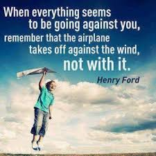 henry ford quotes airplane.  Ford Henry Ford Quote With Quotes Airplane M