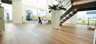 Ebenso gibt es aber auch noch die möglichkeiten einer holzriemenkonstruktion oder eines. Estrich Reifsteck Teppichhaus Nimburg