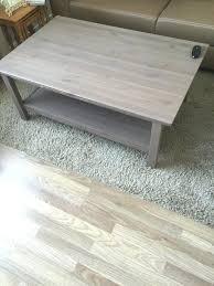 coffee table amazing modern for dark wood ikea hemnes gray brown full size