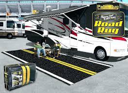 outdoor camper rugs outdoor camper rugs outdoor rugs for camping rug designs large outdoor camper rugs