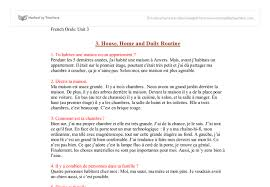 essay writing tips to dissertation writing services french dissertation writing services 90an stroy met com