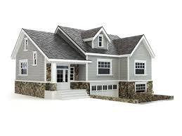 House Painters Colorado Springs Simplify Painting - Exterior paint estimate
