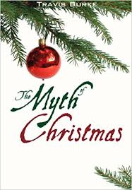 Amazon.in: Buy The Myth of Christmas Book Online at Low Prices in India |  The Myth of Christmas Reviews & Ratings