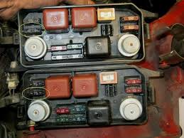 84 toyota pickup fuse box diagram 84 image wiring how to 7a fe ino ae92 swap toyota nation forum toyota car and on 84 toyota
