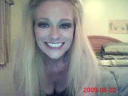 Sherry Knudson Photos on Myspace