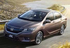 new car launches pakistan2017 Honda City Facelift To Launch Soon In International Markets
