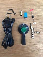 lionel lw transformer lionel lw transformer repair kit l cord circuit breaker diode handles etc