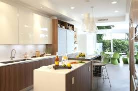 ikea miami florida catalogo kitchen cabinets reviews inspiration for modern with ideas stools by interiors inc