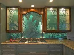 The Best Frosted Cabinet Doors Mesmerizing Etching Glass Designs