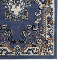 area rugs grand rapids mi grand lilly country blue area rug reviews lilly country blue area rug oriental rug cleaners grand rapids mi