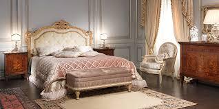 Camera da letto classica: camera da letto scopri idee di