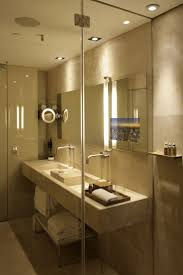Best Images About Home Technology On Pinterest Technology - Tv for bathrooms