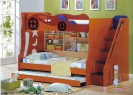 Bedroom Child Bedroom Furniture Set Kid Furniture Bedroom Sets Bedroom  Child Bedroom Furniture Set Lazy Boy