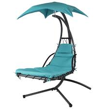 best choice s hanging chaise lounger chair review the hammock expert
