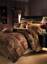 galleria red by croscill home fashions