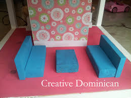 diy barbie dollhouse furniture. DIY Dollhouse Diy Barbie Furniture N