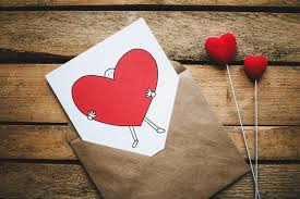 best emotional love letters for