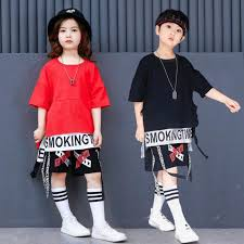 Plus size clothes for teen boys