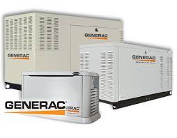 Generac Logo Png Generac Generators Logo Png Nongzico