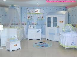 boy bed furniture. Creative Of Baby Boy Furniture Ba Bedroom Khabars Bed D