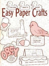 essay  easy essay 123
