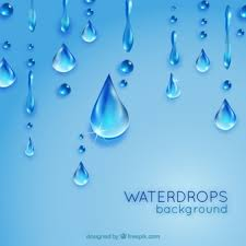 Water Droplets Background Droplets Vectors Photos And Psd Files Free Download