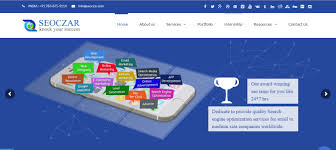 Adsense Designs Pvt Ltd Best Ecommerce And Website Designing Company In India